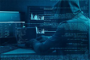 11111bigstock-cyber-crime-edited