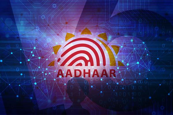 11Aadhaar_Virtual_ID-image