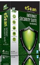 internet securiyt suite