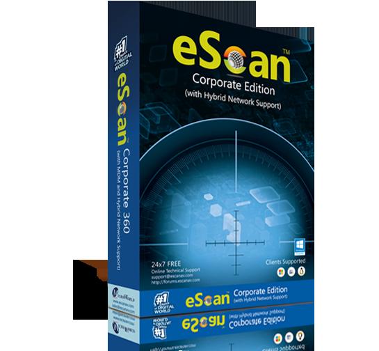 corporate-edition (1)