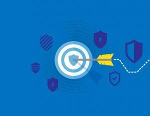 آزمایش 16 محصول امنیتی تحت شبکه برای ویندوز 10