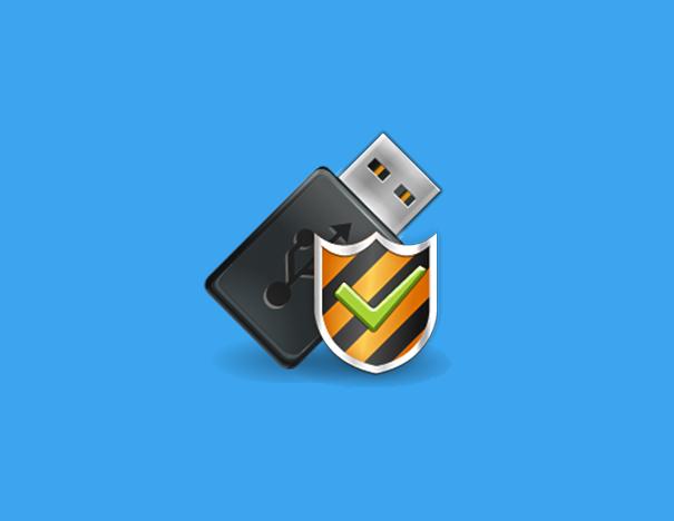eScan؛ از امنیت دستگاههای نقاط انتهایی تا هسته اصلی شبکه